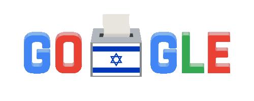 Israel Elections 2021