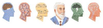 185 лет со дня рождения Ивана Михайловича Сеченова