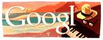 84o aniversário de Tom Jobim