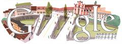 140. rojstni dan Jožeta Plečnika