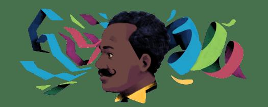 149o Aniversário de Juliano Moreira