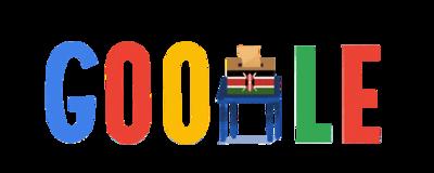 Kenya Election Day 2017