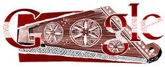 Latvijas Republikas proklamēšanas 95.gadadiena