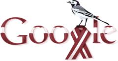 Latvijas Republikas proklamēšanas diena