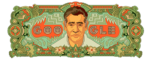 78o aniversario del nacimiento de Librado Silva Galeana