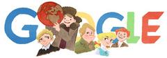 Oskar Lutsu 125. sünnipäev