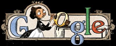 Il y a 177 ans naissait Madeleine Brès