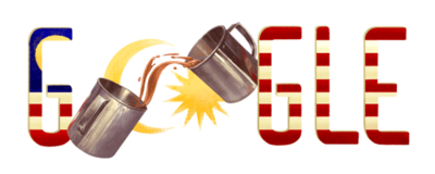 Malaysia Independence Day 2015