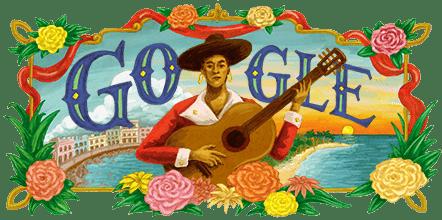 125o aniversario del nacimiento de María Teresa Vera