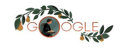 183 роки з дня народження Марко Вовчок (Марії Вілінської)