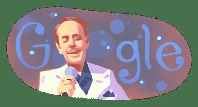 Melhem Barakat's 76th Birthday