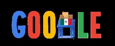 Elecciones 2018, México
