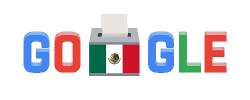 Elecciones de México 2021