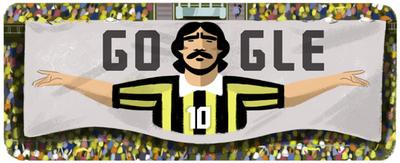 Mokhtar Dahari's 61st Birthday