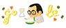 安藤百福 生誕 105 周年