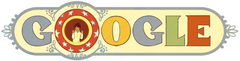 「夢の国のリトル ニモ」出版 107 周年