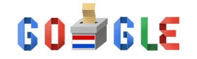 Provinciale Statenverkiezingen 2019