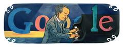 100° anniversario della nascita di Nino Rota