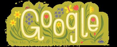 Novruz 2019