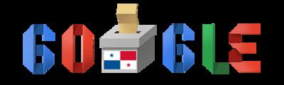 Elecciones Generales de Panamá de 2019