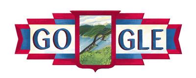 Día de la Independencia de Panamá