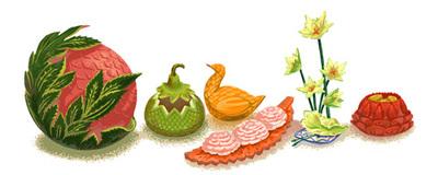 Celebrating Penpan Sittitrai