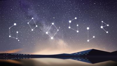 ペルセウス座流星群 2014