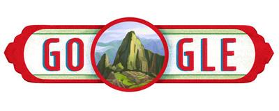 Día de la Independencia del Perú