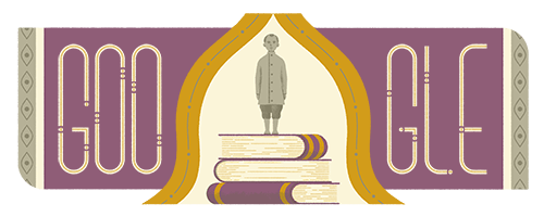 Phraya Si Sunthon Wohan's 198th Birthday