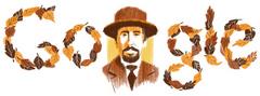 80. rojstni dan Poldeta Bibiča