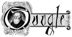 505. rojstni dan Primoža Trubarja