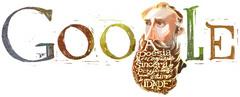 170o Aniversário de Antero de Quental