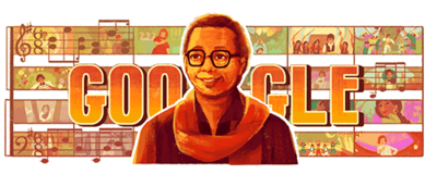 Celebrating R. D. Burman's 77th birthday