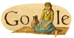 115° Aniversario del Nacimiento de Ramón Gómez Cornet
