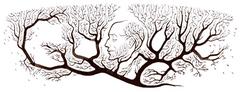 160 aniversario del nacimiento de Ramón y Cajal