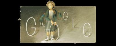 114o aniversario del nacimiento de Raúl Soldi