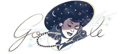 Safiye Ayla'nın 107. Doğum Günü