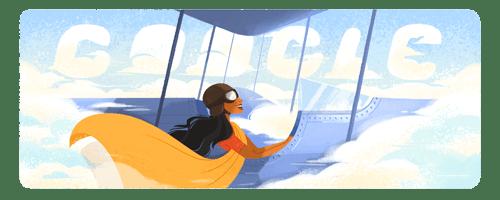 Sarla Thukral's 107th Birthday