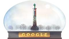Срећан Дан државности Србије