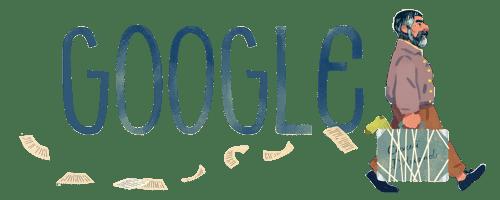 80 лет со дня рождения Сергея Довлатова