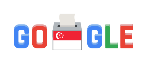 Singapore Elections 2020