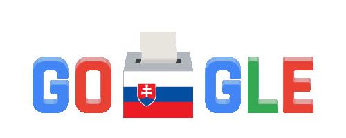 Voľby na Slovensku 2020