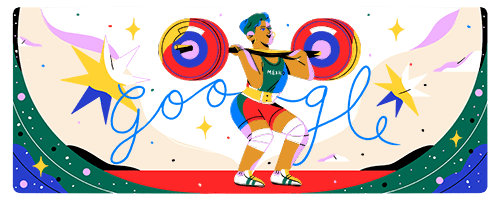 44o aniversario del nacimiento de Soraya Jiménez