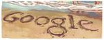 148 Aniversario del nacimiento de Joaquín Sorolla