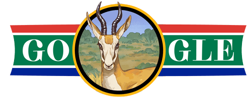 South Africa Freedom Day 2020