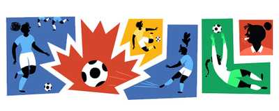 女子ワールドカップ 2015