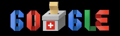 Schweizer Wahlen 2019