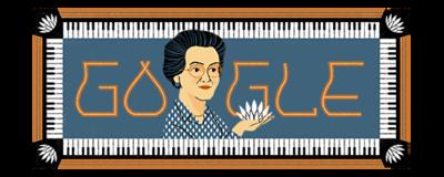 สุขสันต์วันครบรอบวันเกิด 105 ปี ท่านผู้หญิงพวงร้อย อภัยวงศ์