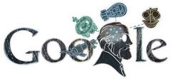 155 лет со дня рождения Константина Циолковского