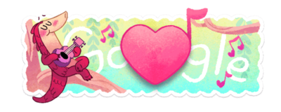 Celebrate Tu Be'av with Pangolin Love!